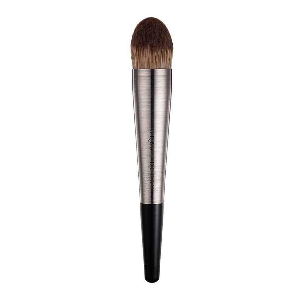 Tapered Foundation Brush