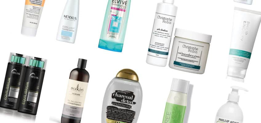 10-best-conditioners-for-oily-skin