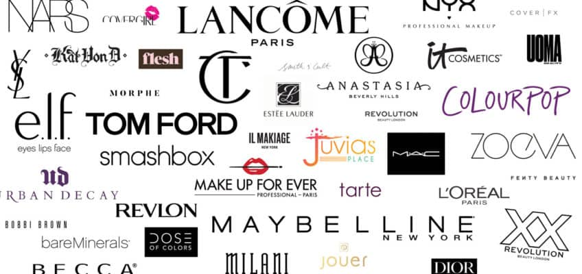 40-Makeup-Brands-With-The-Most-Inclusive-Foundation-Ranges