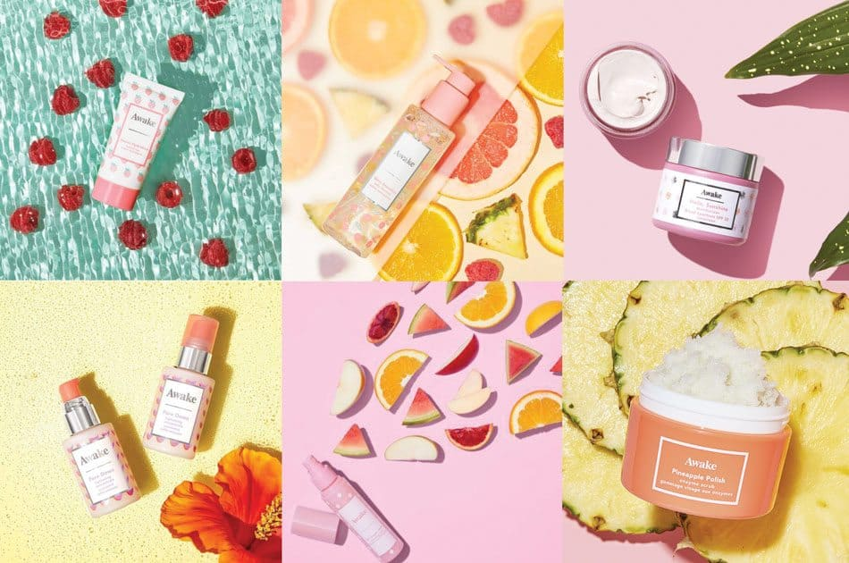Everything-You-Need-To-Know-About-Tartes-Sister-Skin-Care-Brand--Awake-Beauty