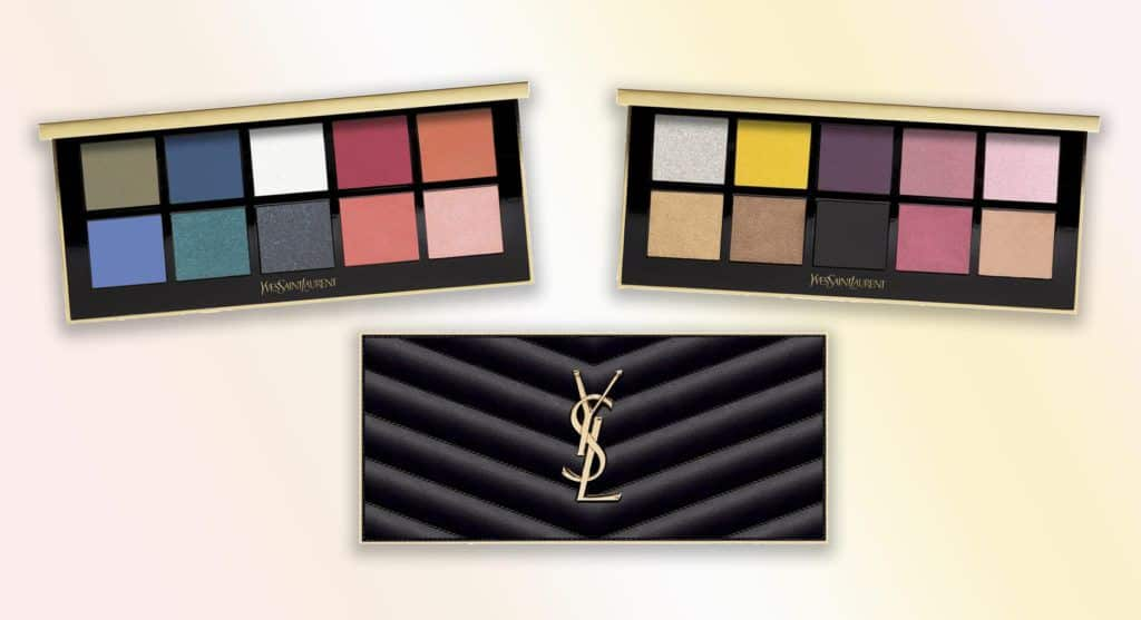 New-Luxurious-YSL-Couture-Colour-Clutch-Palettes-review