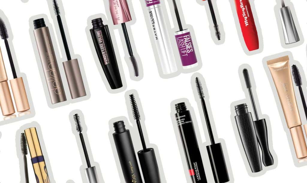 The-Best-Mascaras-for-Sensitive-Eyes