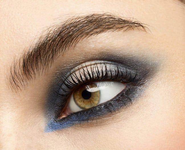 Marrakech eyeshadow