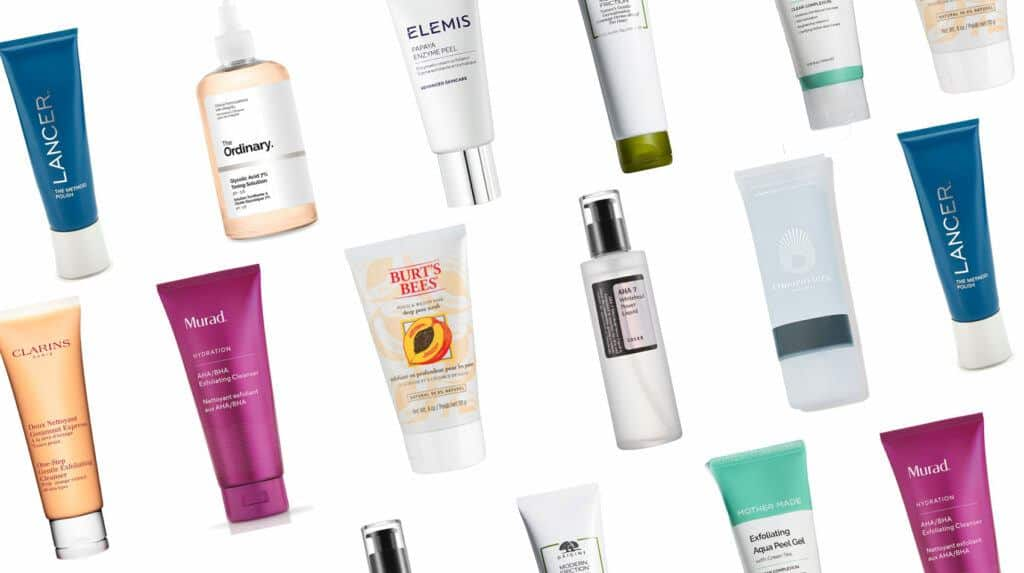 the-best-exfoliators-for-dry-skin