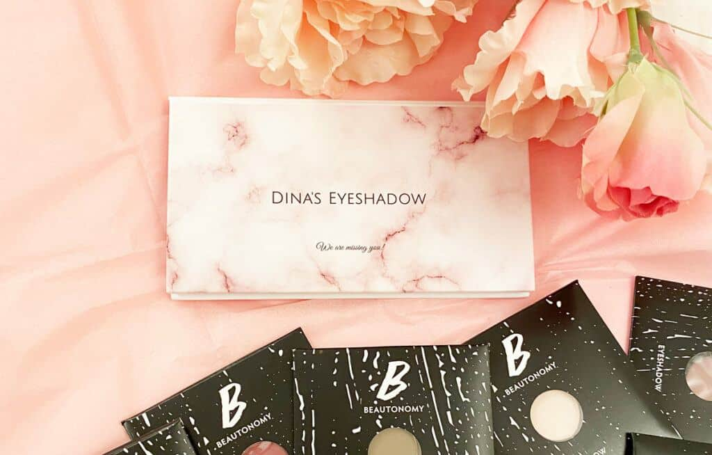 Build-Your-Own-Custom-Eyeshadow-Palette-with-Beautonomy
