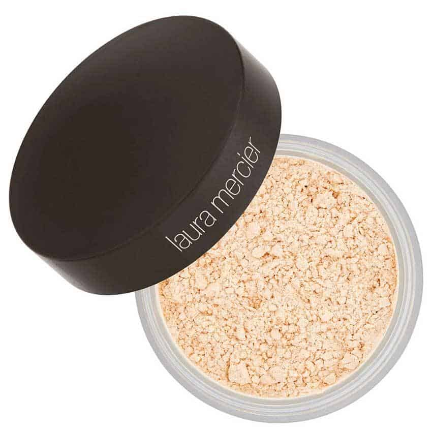 Laura-Mercier-Translucent-Loose-Setting-Powder