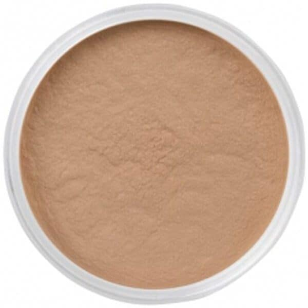 bareMinerals Mineral Veil Finishing Powder