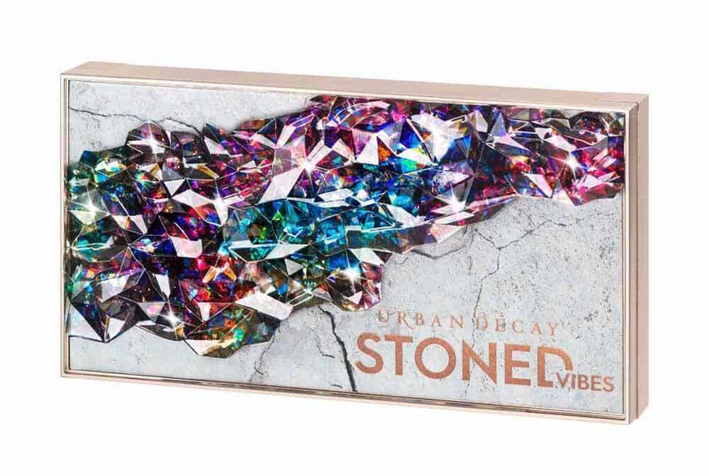 Stoned_Vibes_Eyeshadow_Pallete-packaging