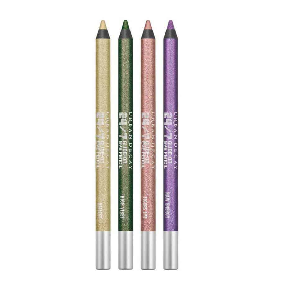 STONED VIBES 24/7 GLIDE-ON EYELINER PENCIL