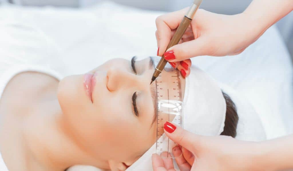 What-is-the-Microblading-Process-Pros-and-Cons-Worth-Knowing