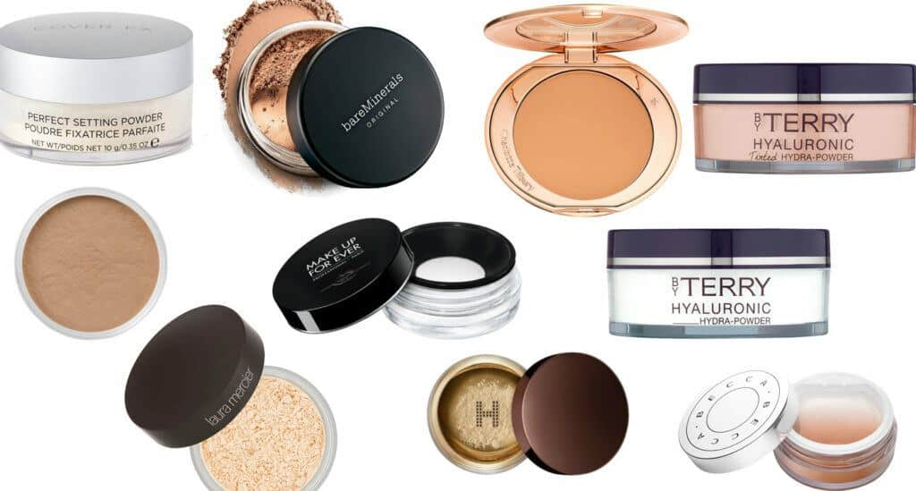 best-setting-powders-for-dry-skin