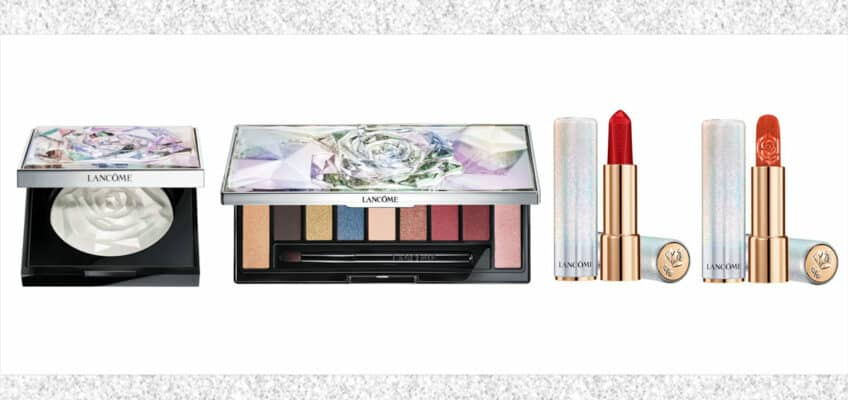 Lancome-Luxurious-Holiday-Collection-2020
