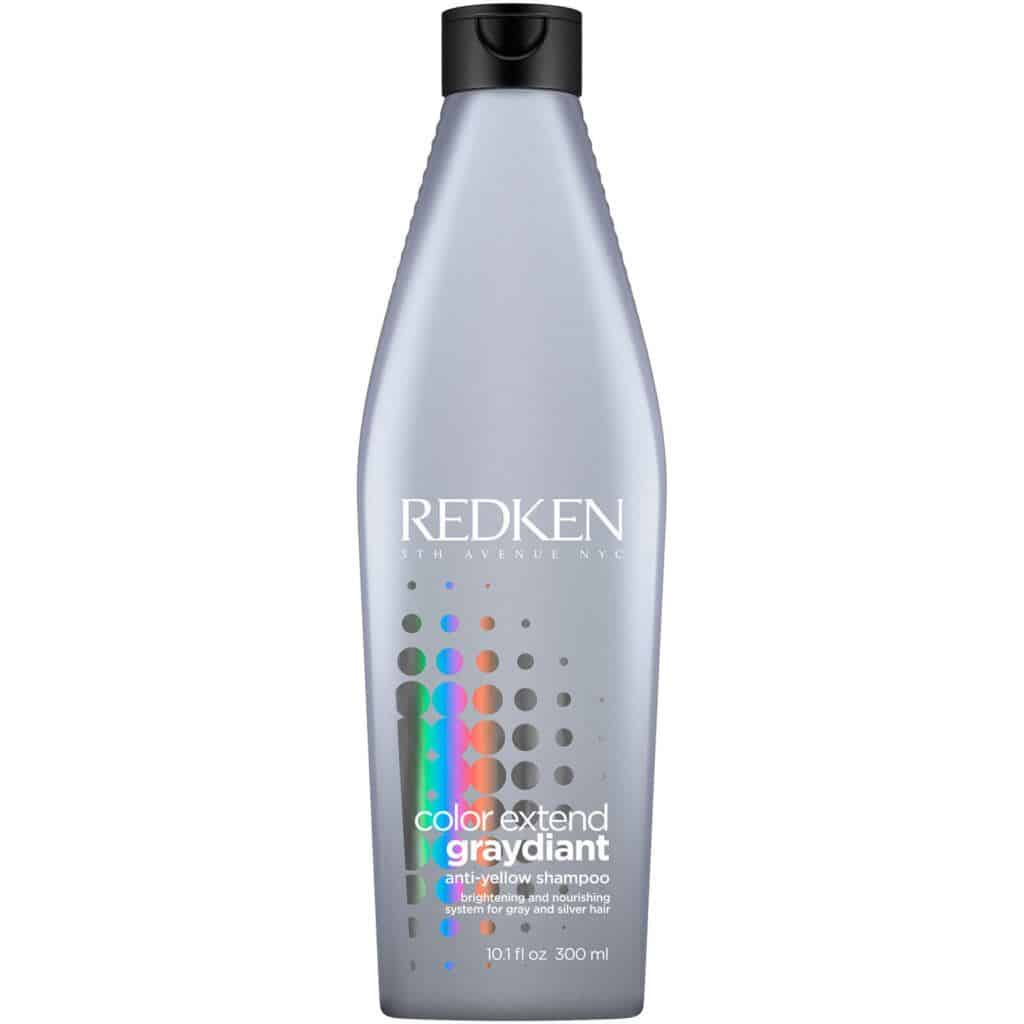 Redken Color Extend Graydiant Purple Shampoo