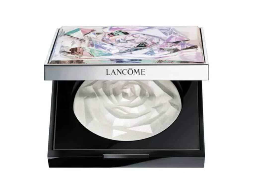 Lancome La Rose Highlighter