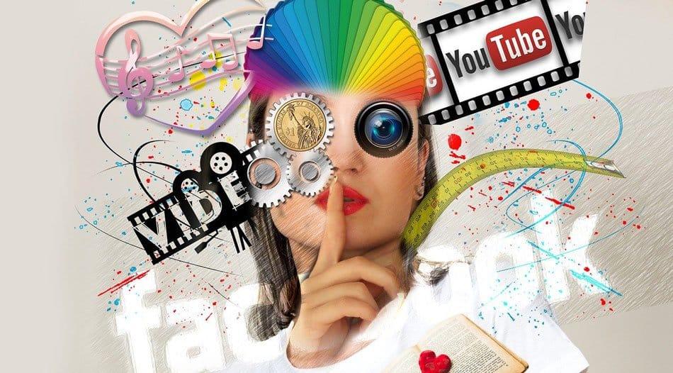top-beauty-youtube-channels