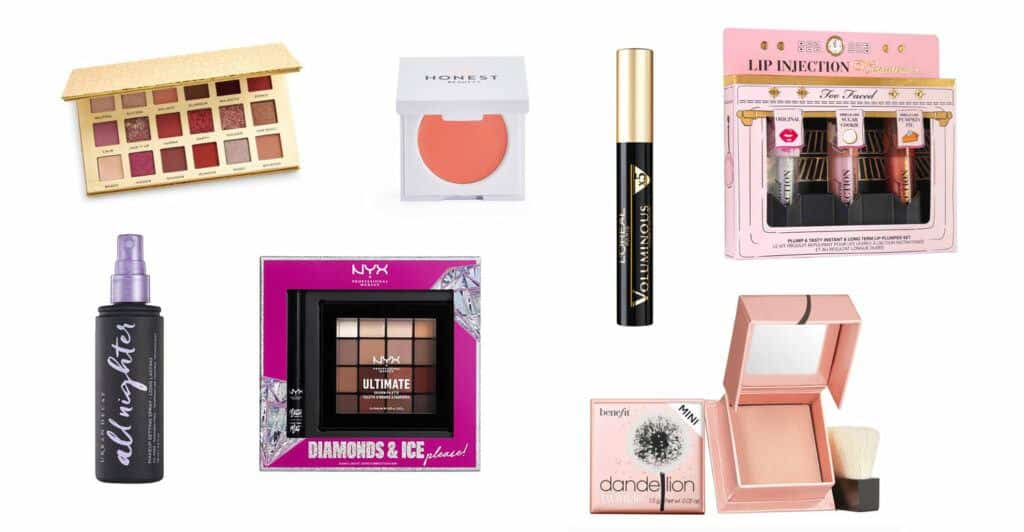 Best-Makeup-Christmas-Gifts-Under-20