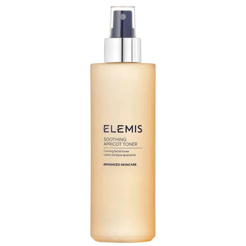 Elemis Skincare Soothing Apricot Toner