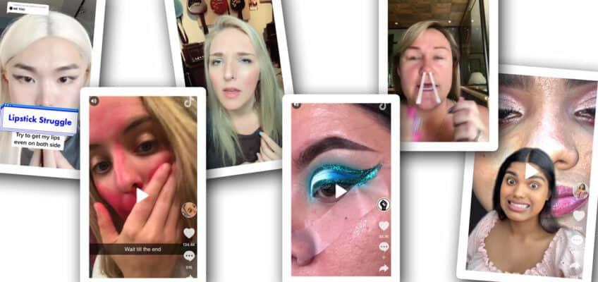 funny-makeup-fails