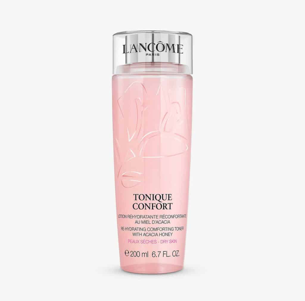Tonique Confort Comforting Rehydrating Toner