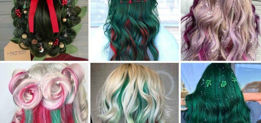 18-Cute-Christmas-Hairstyles-You-Need-To-Try-This-Holiday-Season
