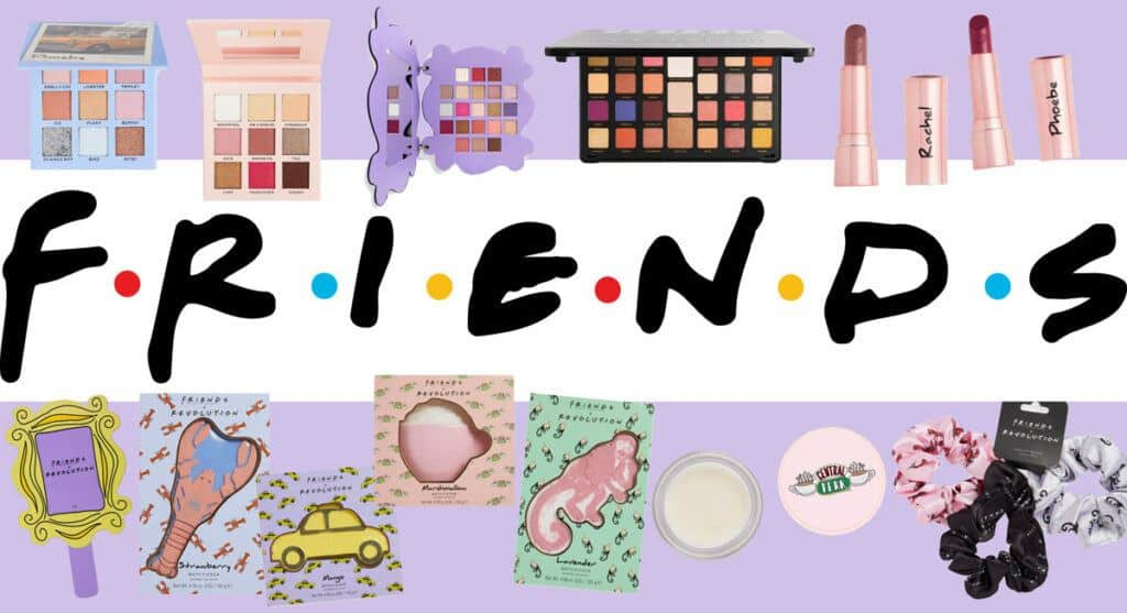 Revolution-Beauty-Friends-Themed-Makeup-Collection-Is-Here-and-It's-Wow!
