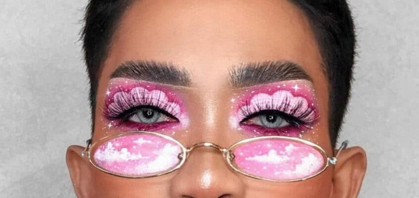 Pink Eyeshadow Looks For All Occasions and Skill Levels