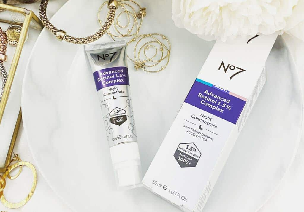 The-Retinol-Cream-That-Changed-My-Skin--No7-Advanced-Retinol-1.5-Complex-Night-Concentrate