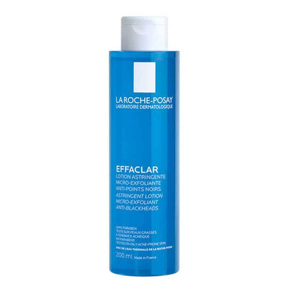 La Roche Posay Effaclar Purifying Cleansing Gel