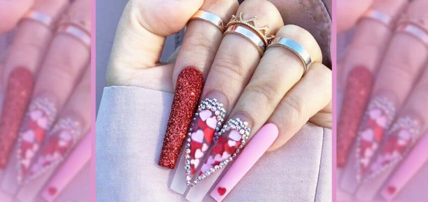 Valentine's-Day-Nail-Ideas-Youll-Love