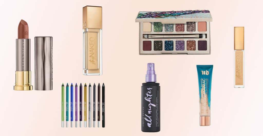 best-Urban-Decay-Makeup-Products