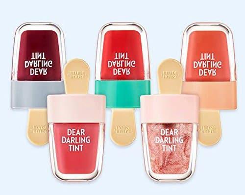 Etude House Water Lip Tint