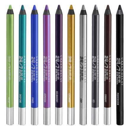 Glide-On Eye Pencil