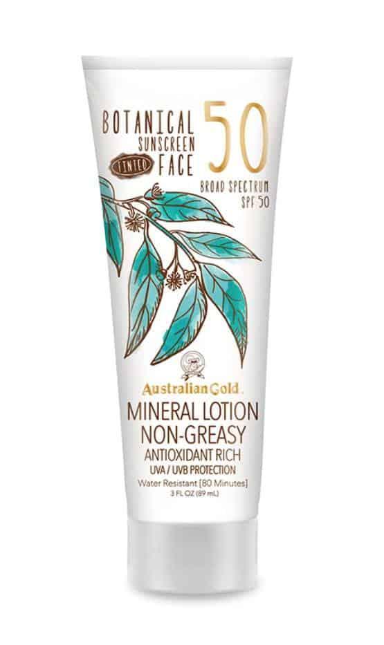 Australian-Gold-Botanical-Sunscreen-Tinted-Face-Lotion