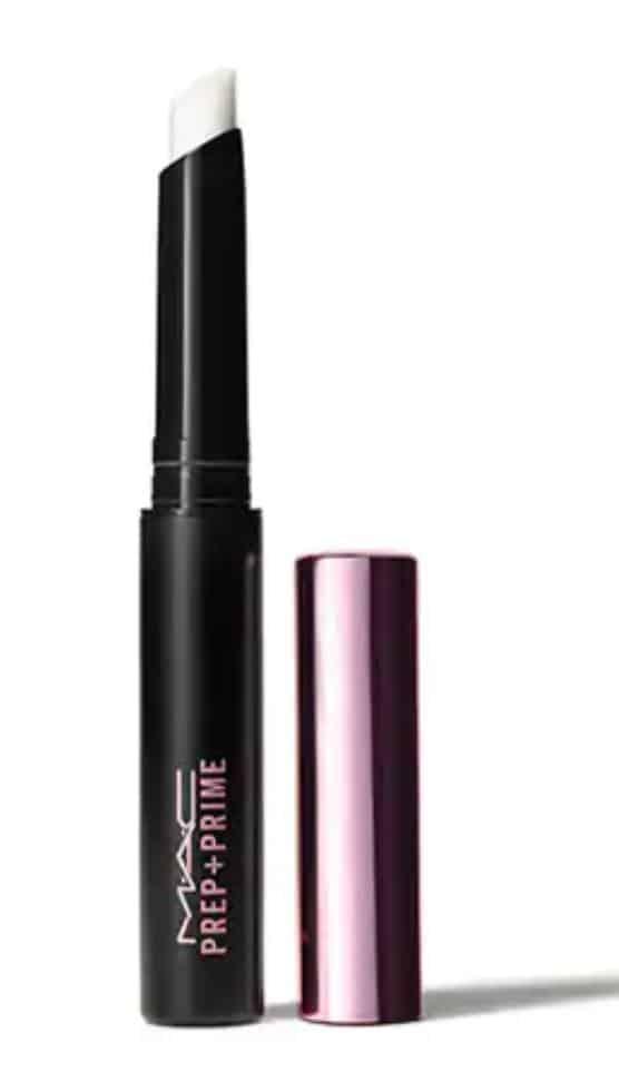 Black Cherry Prep + Prime Lip