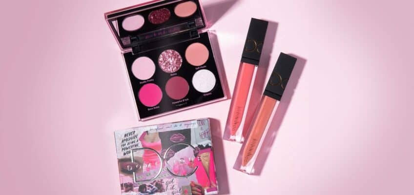 Dominique-Cosmetics-Now-Or-Never-Collection