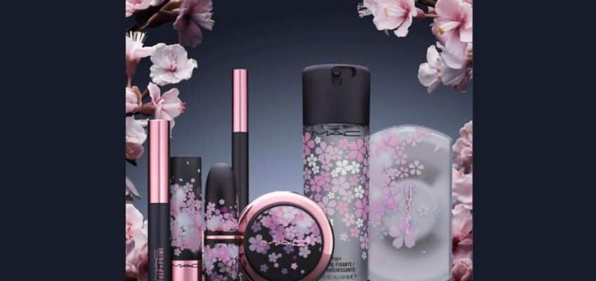 MAC-Cosmetics-Black-Cherry-Spring-Collection