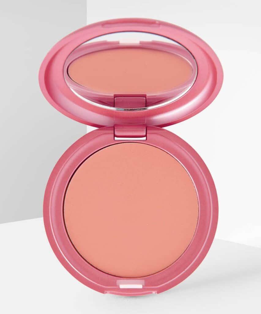 Stila Convertible Color Dual Lip & Cheek Cream