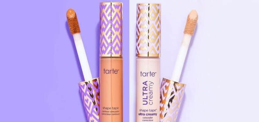 The-New-Tarte-Cosmetics-Shape-Tape-Ultra-Creamy-Concealer-For-Dry-Skin