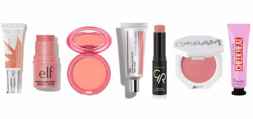 the-best-cream-blush-for-mature-skin