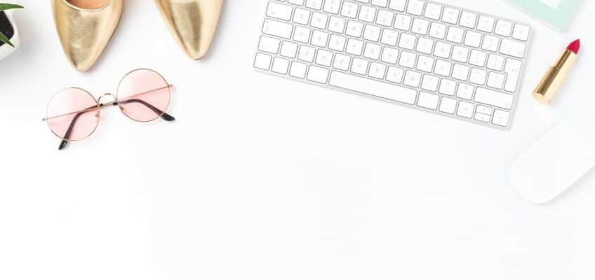 How-To-Start-A-Successful-Blog-And-Make-Money