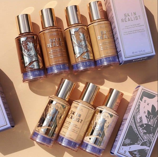 Nabla-Cosmetics-Skin-Realist-Tinted-Balm