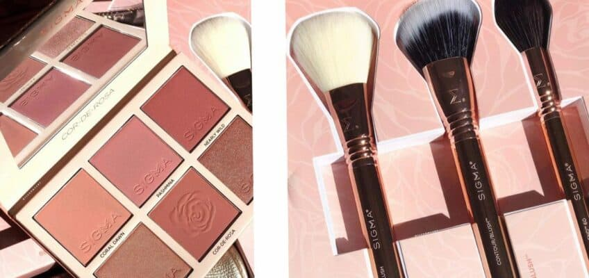 Sigma-Beauty-New-Cor-De-Rosa-Extended-Collection