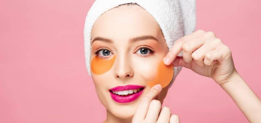 30 Best Beauty Tips For Women Over 30