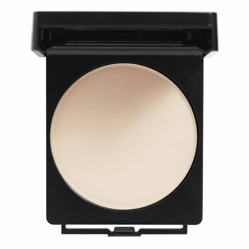 COVERGIRL Clean Simply Powder Foundation