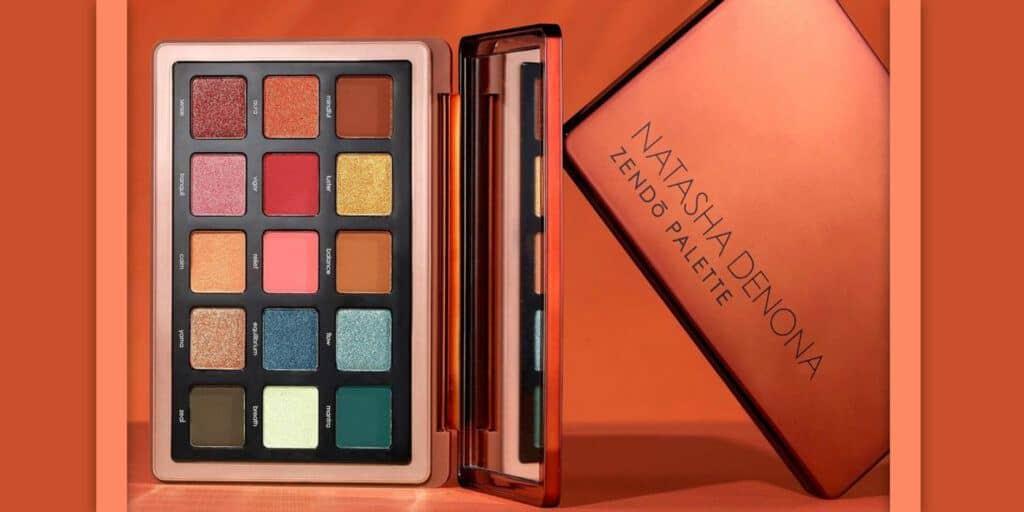 Natasha-Denona-New-Summer-Eyeshadow-Palette--The-Zendo-Eyeshadow-Palette