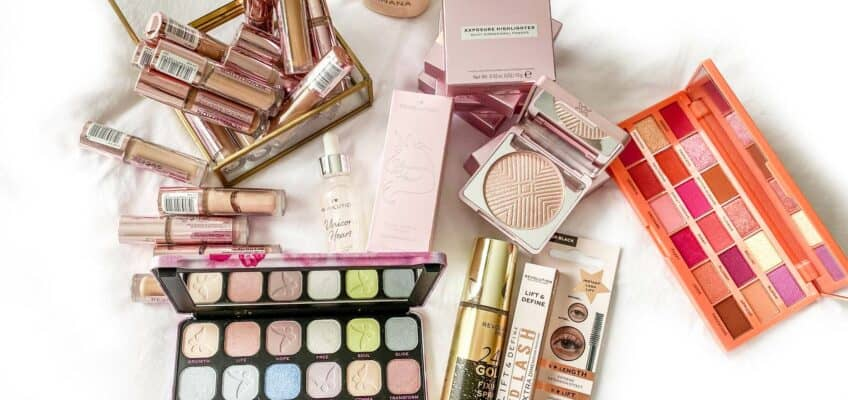 Win-The-Ultimate-Revolution-Beauty-Bundle-real