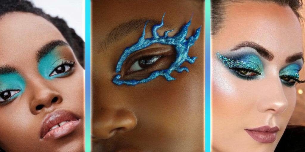 17-Blue-Eyeshadow-Looks-For-Every-Occasion-And-Skill-Level
