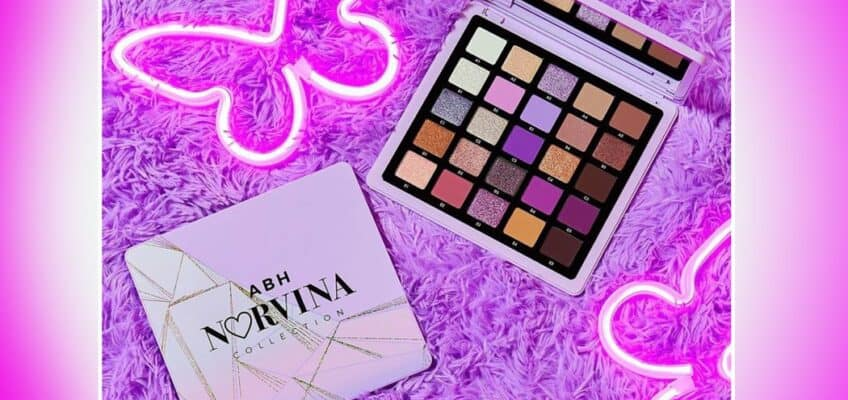 A-New-Norvina-Eyeshadow-Palette-By-ABH-Has-Just-Landed