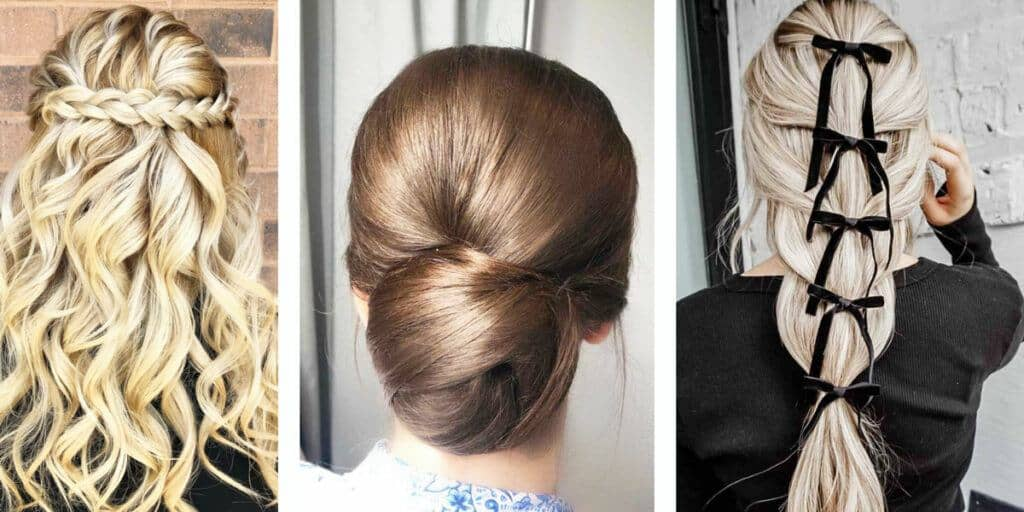 Easy-Hairstyles-For-Long-Hair-That-Look-Gorgeous