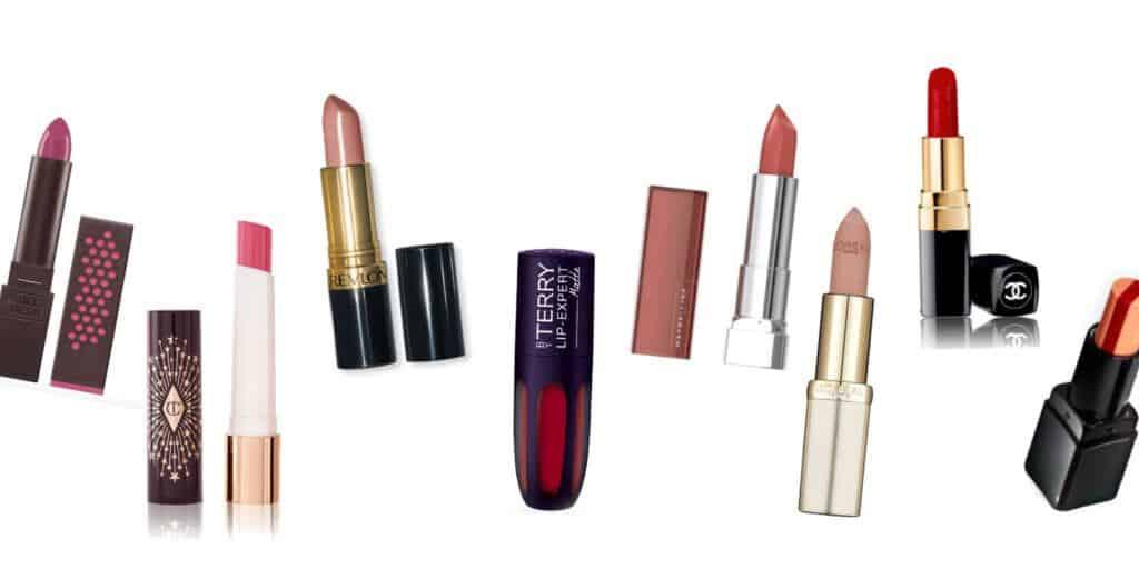 The-Best-Lipstick-For-Older-Women
